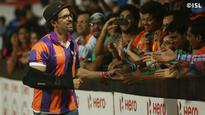 LIVE: FC Pune City vs Mumbai City FC live blog, coverage and updates of ISL Maharashtra derby