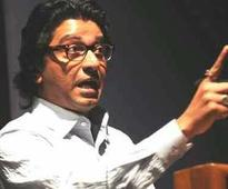 Lok Sabha polls: Raj Thackeray fields candidates; to support Modi for PM's post