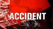 2 killed in early morning road accident at Alapuzha