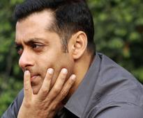 2002 hit-and-run case: Salman wasn't driving; lawyer says as appeal hearing starts