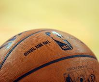 Basketball: India begin SABA campaign with thumping win over Nepal