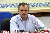 Talks on with Centre to bestow title of martyr on Chamel: Omar