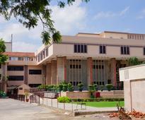 Hoffman La Roche wins patent war against Cipla in Delhi High Court