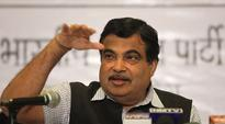 Terrorists being appeased for votebank; Pakistan wants to upset harmony: Nitin Gadkari