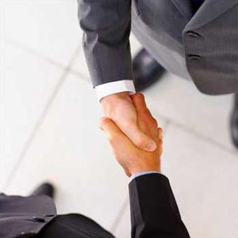 India Inc's M&A deal value jumps in June: Grant Thornton