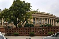 No brain-drain of scientists; many want to return: Govt in LS