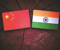 Doklam effect? PLA talks of settling conflicts with dialogue, cooperation