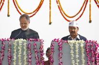 Jung-Kejriwal Fight Escalates; LG Cancels Transfers, Postings by Delhi CM