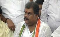 Former Union Minister GK Vasan Revives Old Party Tamil Maanila Congress