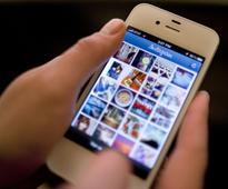 Instagram Now Lets Users Upload High-Resolution Images