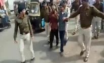 Bhopal girl, 10, allegedly gang-raped for over 3 months