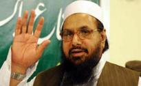 UN Panel Removes 'Sahib' From Hafiz's Name, Regrets Mistake