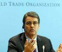 In Firm Stand at WTO, India Underscores Need to Protect Food Security