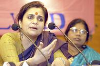 Two FIRs against Teesta Setalvad in Gujarat over controversial tweet