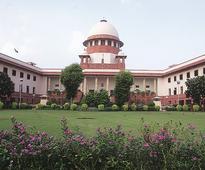SC extends time till Jan 25 for depositing of Rs 125 cr by Jaiprakash