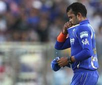 IPL 6 fixing scandal: No prima facie evidence of match-fixing, says Delhi Court