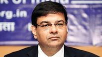Urjit Patel may go for 50 bps rate cut