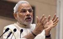 For PM Modi's Digital India Push, An Audience of 10,000
