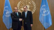 Responsibility for escalating crisis rests entirely on India, will respond to provocation: Pak to UN chief
