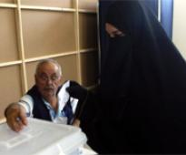 Saudi Arabia allows women to participate in municipal polls