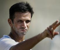 If wickets stay slow in World Cup, India have an advantage: Dravid