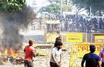 Jallikattu saga: A model protest with an embarrassing end