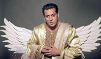 Bigg Boss 8: Salman to be paid Rs 5-6 crore per week?