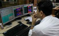 Sensex nosedives 645 points in mid-session on global sell-off