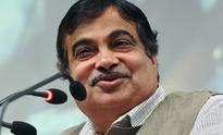 Nitin Gadkari: No tenders for roads without 80% land in place