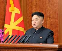 North Korea confirms successful test of third ballistic missile in three weeks