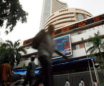 Sensex, Nifty fall in early trade ahead of F&0 expiry