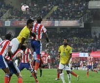 ISL will maintain September-December window: AIFF