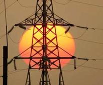 Now, sell solar power to discoms to reduce electricity bill