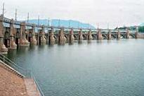 Cauvery water row: SC warns Karnataka over disobedience; orders release of 6000 cusecs of water