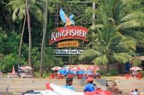 CAG finds Kingfisher Airlines loan waiver untenable
