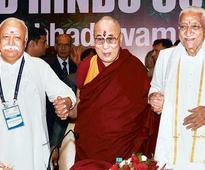 800 yrs on, Hindus have reclaimed Delhi: VHP
