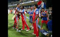 IPL 7 photos: Royal Challengers Bangalore beat Delhi Daredevils