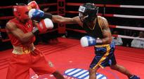 After headguards, boxing vests next on Rio 2016 Olympic hit list