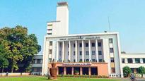 IIT Kharagpur accepts resignation of whistle-blower prof