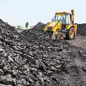 NMDC slashes iron ore prices by 5-10% for February