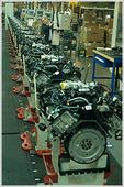 Rane Engine Valve sales & operating income at Rs. 395.18 crores