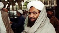India exerting diplomatic pressure to ban Masood Azhar: Government