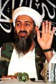 Jailed Pak doctor Afridi who helped CIA in hunt for Bin Laden faces fresh legal turmoil