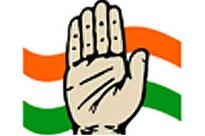 Congress to organise meet to gear up for local body polls