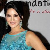Sunny Leone's orgasm scene from 'Ragini MMS 2' forced lot of the crew to step out