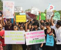 Amid FTII Row, Arunachal to Get Film and Television Institute
