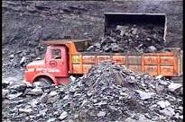 Coal scam: CBI to first chargesheet in Supreme Court on Monday