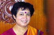 Taslima Nasreen: I like Aamir Khan and his work, but if I was in his place, I wouldn't dream of leaving India
