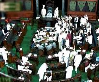 Monsoon Session of Parliament Day 4: Opposition walks out of Rajya Sabha over lynching issue