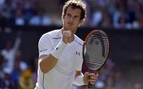 Wimbledon 2015: Andy Murray seals quarterfinal berth